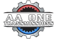 AA One Transmissions - Transmission Repair & Service in Lake Worth, FL -561-434-0704